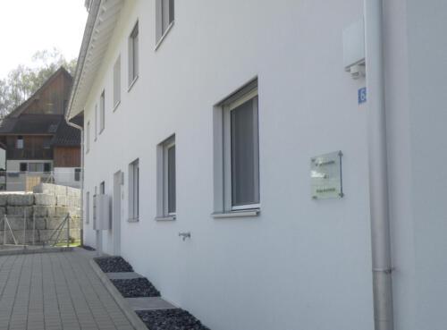 Müller Architektur/Immobilien