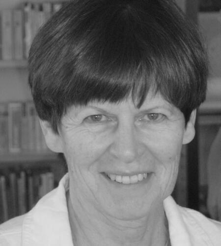 Christiane Zaugg, Moderation Lesekreis