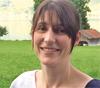 Karin Ugolini, Schulleiterin Primar