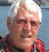 René Périsset, Kommission Altersfragen