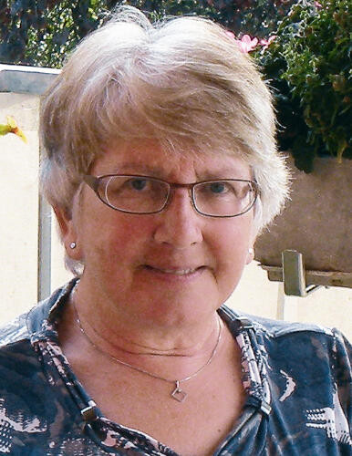 Silvia Egli, Nachbarschaftshilfe