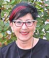 Susanne Crimi, Sekretariat Kath. Kirche Obfelden